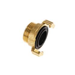 Durchmesser 4-12mm Messing 7mm 10  // 25cm Messing Rundstab Abriebfest