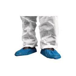 Begeistert Anatomic Bau 822 Xp Ci S3 Sicherheitsstiefel Arbeitsschuh Atlas Profitieren Sie Klein Schuhe & Stiefel