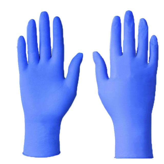 Sicherheit Anti Hitze Schnitt beständige Ärmel Arm Guard Protector Handschuhe WH
