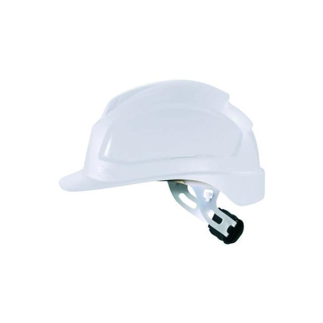 Sicherheit Helm Lager Arbeiter Harte Hut Atmungsaktiv Kunststoff Isolierung Material Sicherheit & Schutz Schutzhelm