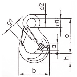 Werkzeuge Holzbearbeitung Aluminium Legierung Manuelle Rand Trimmer Trimmen Rand Abdichtung Pvc Bindung Streifen Exzellente QualitäT Handhobel