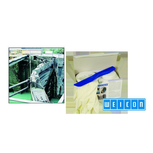AnpassungsfäHig Einstellung Schalter Kupplung Rohr Loch Mit Gleich-durchmesser Kunststoff Einsetzen Ventil Ventil Sanitär