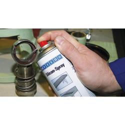 Heimwerker Heizung Schläuche Hell 2 Meter Silikon Rohr Silikon Rohr Druck Schlauch Hoch Flexible 4*6mm Weichen Ungiftig Lebensmittel Grade Silikon Schlauch Hohe Qualität