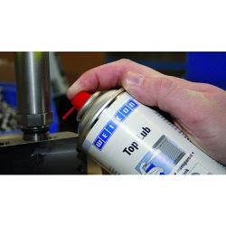 1//2//4x tesa Klebeband Gewebeband PET-Wolle Textilband Isolierband Tape Vlies