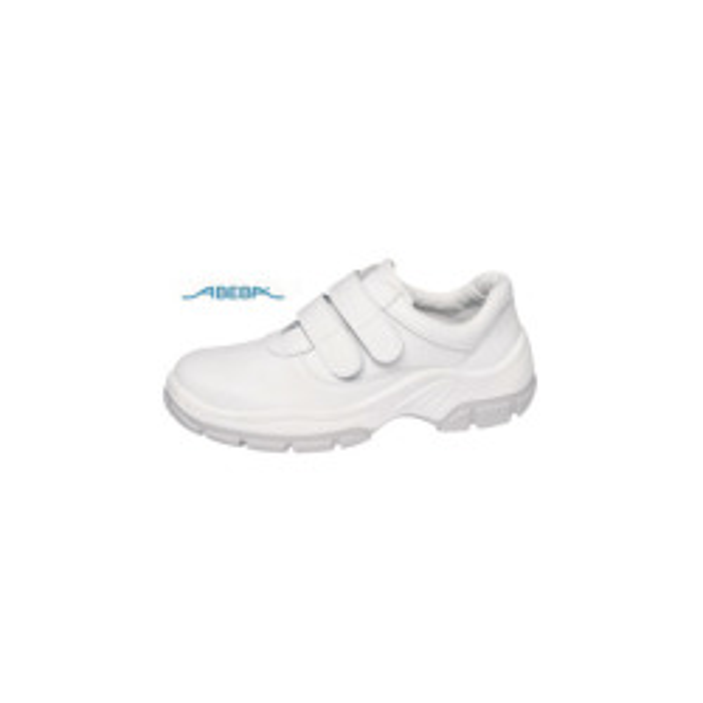 40 Erfrischend Und Wohltuend FüR Die Augen Arbeitskleidung & -schutz Dunlop Stiefel Pricemastor Weiß Gr