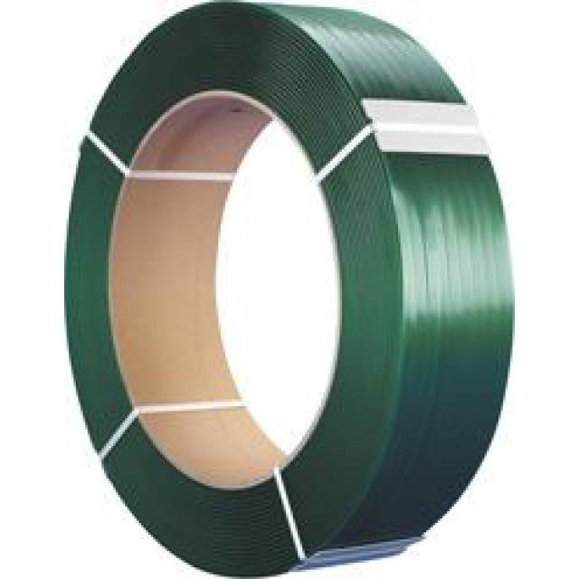 2x MAGNETBAND selbstklebend 10 mm x 10 Meter Magnetstreifen Rolle STRONG ~yx