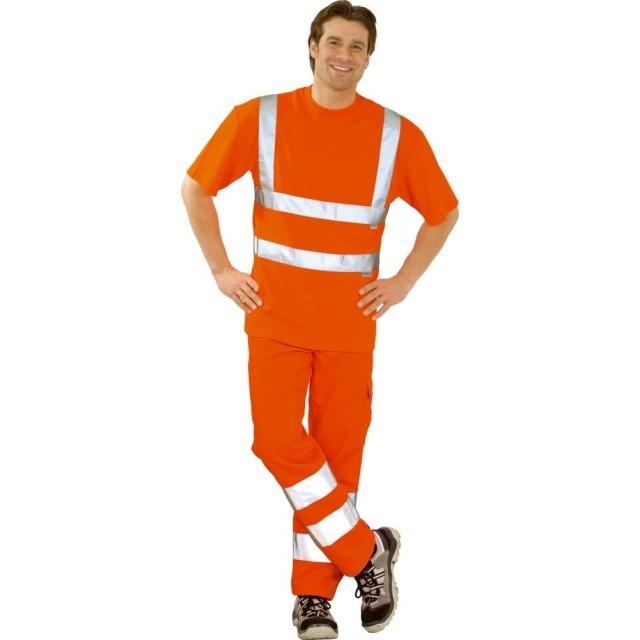 Kindermode, Schuhe & Access. T-shirt Gr.1227128 H&m Starke Verpackung