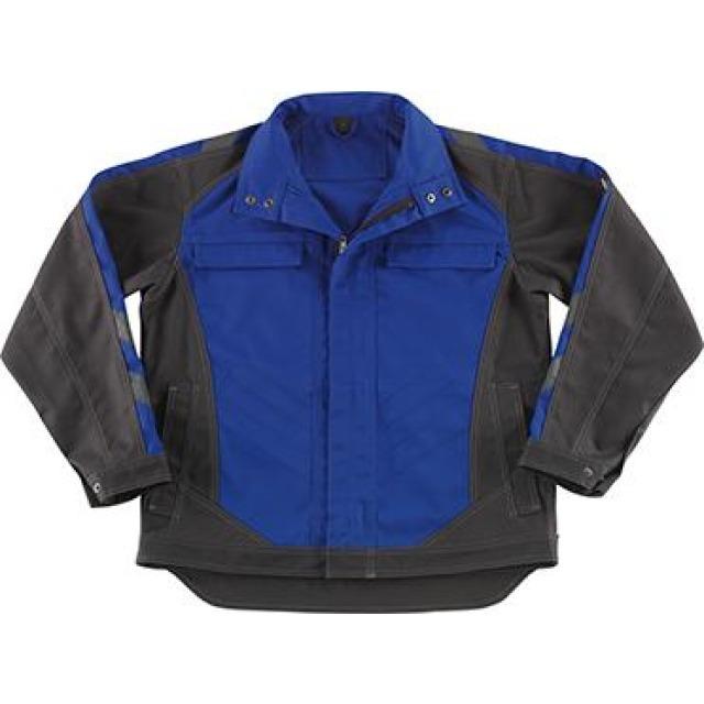 Kleidung & Accessoires Herrenhemd Casual Slim Fit Blau Super Angepasst Elasticized Von Xs Bis Xxl Schmerzen Haben