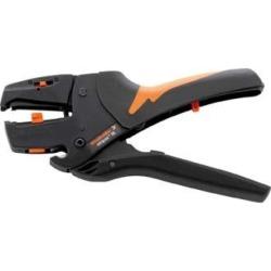 Tragbare Abisolierzange Zange Crimper Kabel Abisolieren Crimpen Cutter Hand Werkzeug Mit Mangan Stahl Für Elektrische Der Preis Bleibt Stabil Zangen